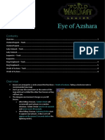 Eye of Azshara.pdf