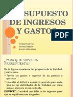 Diapositivas Exposicion[1] Ventas
