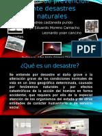 Prevención de desastres naturales.pptx