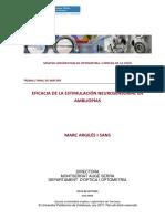 Eficacia de la Estimulación Neurosensorial en Ambilopias.pdf