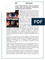 Requiem.docx