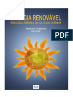 Energia Renovável - Online 16maio2016