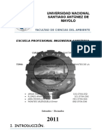 Calidad microbiológica de edulcorantes.docx
