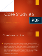 Case Study Heart Attack.pdf