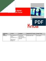 Application Model 7.x - SAP Portal.pdf