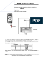 307652831-tea-vecu.pdf