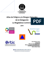 Atlas Documento Final