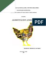 Manual Alimentacion i 2004[1]