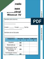 2do-Grado-Bloque-4