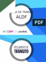 Presentacion Asamblea Reglamento Transito 17082016 04hrs