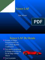 Spanish Honda LAF.ppt