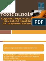 intoxicacion-131024132850-phpapp01