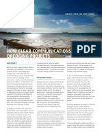 Article How Clear Communications Benefit Dredging Projects 143 3