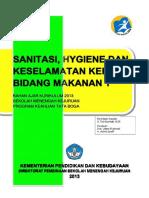 SANITASI-HYGIENE-K3-BIDANG-MAKANAN-1.pdf