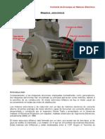 Arranque Motores 01
