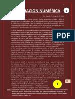ASOCIACIÓN NUMÉRICA.pdf