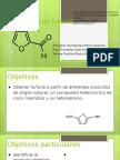 Obtención de furfural.pptx