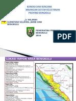 PLN Presentasi Bengkulu DPD Tanggal 24 Mei 2016
