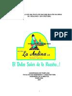 articulo 11.pdf
