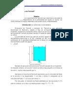 Practica 5 y 6 (2016-1)