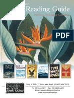 B3610 Spring RG 2016 12pp_FLR.pdf