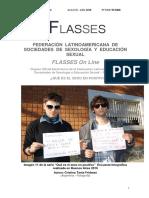 FLASSES-9