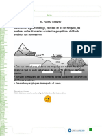 articles-30349_recurso_doc.docx