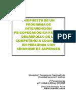 propuesta de plan individual para asperger.pdf