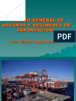 Ppt Base - 1 de 3 UPT