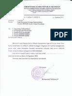 DATA KARYAWAN, TENAGA KEPENDIDIKAN ALUMNI IAIN SUNAN AMPEL.pdf