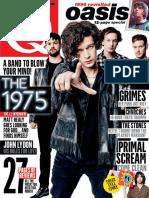 Q Magazine - May 2016.pdf