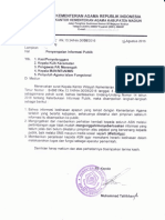 PENYAMPAIAN INFORMASI PUBLIK.pdf