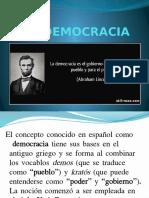 LEY DEMOCRACIA.pptx