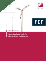 DFIG Model.pdf