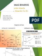 Expo 2 Diagramas