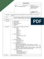 300382851-Sop-Pneumonia.doc