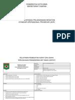 contoh_SOP.pdf