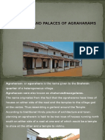 Unit 4 Agraharam