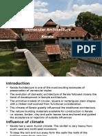 Unit 4 Keralaarchitecture