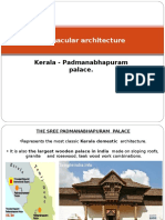 Unit 4 Padmanabhapuram