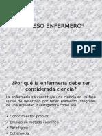 PROCESO ENFERMERO.pptx