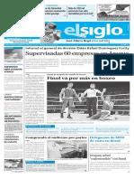 Edición Impresa 18-08-2016