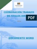 file_301ff29534_2440_memoria_verdana.doc