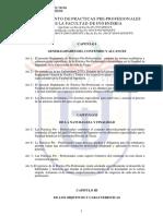 Reg_Practicas_PreProfesionales.pdf