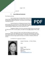 global studies letter 20150729 - google docs