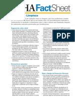 cleanuphazardsfactsheet_sp.pdf