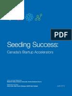 Seeding Success v94