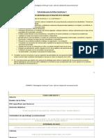 Formato Estrategias_ConstruyeT Rev GJ