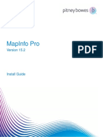 MapInfoProInstallGuide.pdf