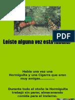 LaFabuladeLafontainegpn (1).pps